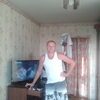Александр, 39, г.Толочин