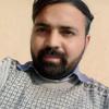 Asim Shahzad, 26, Islamabad
