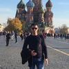 Николай, 39, г.Новокузнецк