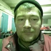 Виктор, 30, г.Чита