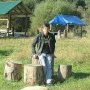 Кирилл, 25, г.Железноводск(Ставропольский)