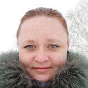 Оксана 29 Ртищево