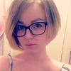 Alena, 24, Tosno