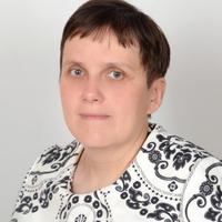 Галина, 45 років, Близнюки, Львів