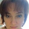 Кристина, 46, г.Киров