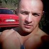 Саня, 30, г.Калининград