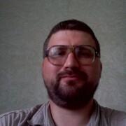 Юра Савенко, 44, г.Грязи