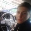 Єгор, 22, г.Варшава