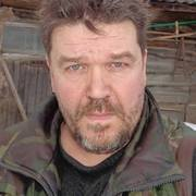 Олег, 56, г.Щекино
