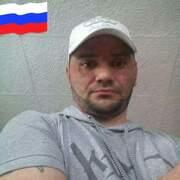 Денис 40 лет (Рак) Уяр