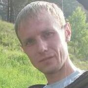 Вячеслав, 35, г.Могоча