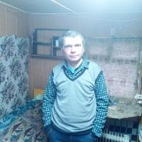 Romzik, 31 год, Овен, Чита