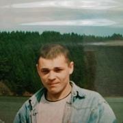 Алексей 39 Екатеринбург