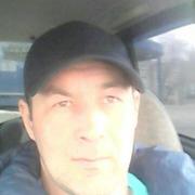 Sal, 45, г.Салават