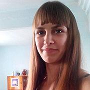 Елизавета, 25, г.Камень-Рыболов