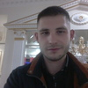 андриан, 26, г.Дрокия