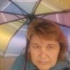 Екатерина, 41, г.Хилок