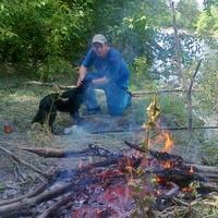 Дмитрий, 31 год, Телец, Моздок