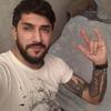 djon, 28, г.Сургут