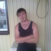 Николай, 28, г.Сорочинск