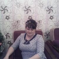 Светлана, 44 года, Рак, Красновишерск