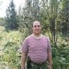 Maksim, 25, Bakal