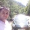 Руслан, 27, г.Ишим
