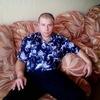 Дмитрий, 41, г.Новосибирск