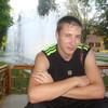 lytkin dmitriy, 30, Suzun