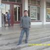 саша, 21, г.Бендеры