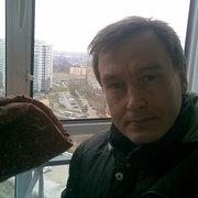 сергей 45 Нижний Новгород