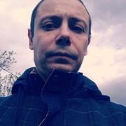Максим, 41, г.Катайск