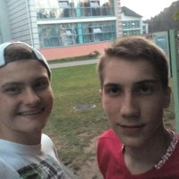 Максим, 21 год, Стрелец, Минск