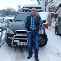 юра топчий, 58 лет, Скорпион, Киев