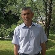 Саттор 51 Кубинка