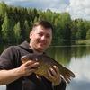 alex, 34, г.Подольск