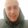 Sergey, 23, г.Москва