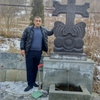 Артур Самвелович, 41, г.Ереван