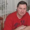 Рома, 42, г.Горячий Ключ