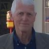Юрий, 68, г.Сухум