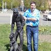 Mihail, 45, Kurganinsk