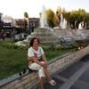 Nina, 60, г.Северодонецк