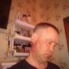 Vasiliy, 42, Vytegra