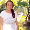 Наталия, 51, г.Тюмень
