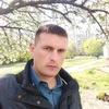 Александр Самара, 28, г.Кременчуг