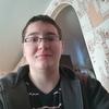 Валерий, 21, г.Красногородское