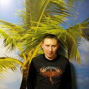 владимир тырышкин, 30, г.Шахунья
