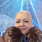 Ольга 30 Полтава