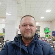 Евгений 47 Свободный