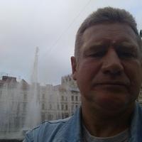 Юра, 55 років, Овен, Львів